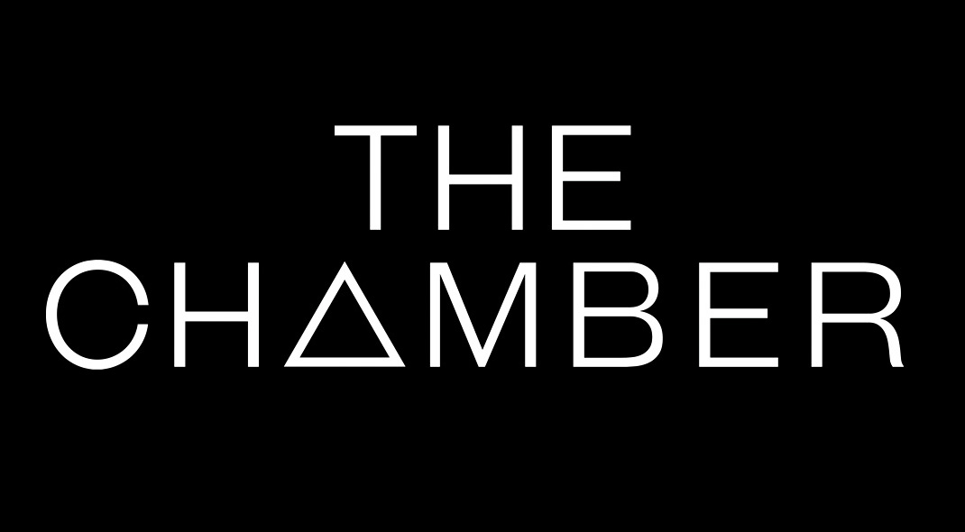 the chamber - 3d images and animation
