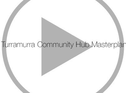 thumb_Turramurra
